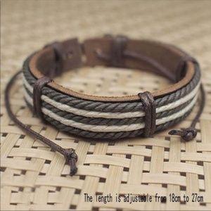 3/$20 {Farah Jewelry} NWOT Unisex Surfer Bracelet